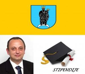 Nove stipendije u Općini Marija Bistrica