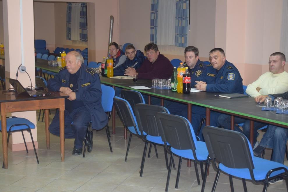 Seminar za vatrogasne dužnosnike4