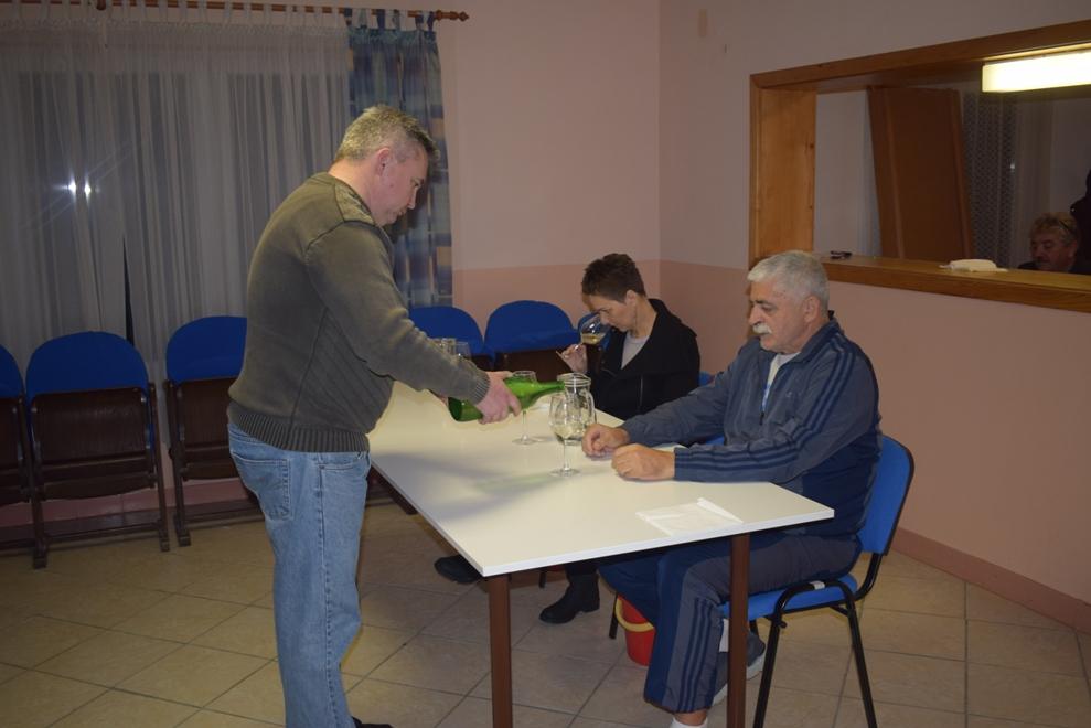 Skupština vinara Udruge Vinski Vrh2