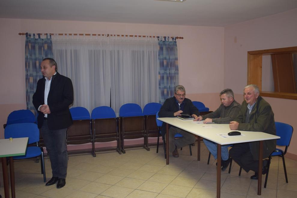 Skupština vinara Udruge Vinski Vrh5