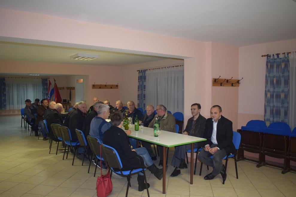 Skupština vinara Udruge Vinski Vrh6