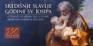 10 događaja koji su obilježili 2017. godinu u Zagrebačkoj nadbiskupiji