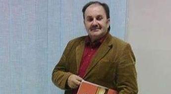 Vladimir Kovačić predsjednik loborskog ZDS-a 11