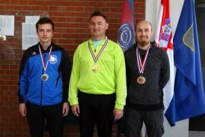 Dino Čukman i ekipa SK M. Bistrica prvaci Hrvatske3