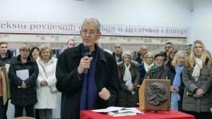 Otvorena izložba o bl. Alojziju Stepincu u župi sv. Josipa na Mertojaku u Splitu