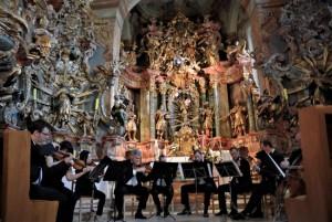 Proslavljen blagdan sv. Jurja u župi Belec