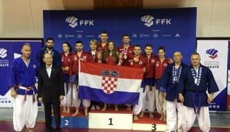 Doris Babić i Petar Jakopec prvaci Europe4