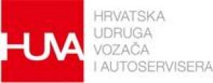 Hrvatska udruga vozača i autoservisera